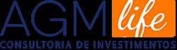 Consultoria de Investimentos AGM Life